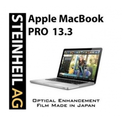 "SGP MacBook Pro 13.3"" Screen Protector Steinheil Series Anti Glare [AG]"